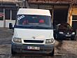 FORD TRANSİT 330 PANELVAN - 3025167