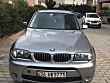 2 SAHIBINDEN ORIJINAL BMW X3  242 BINDE - 1710296