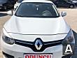 2014 Renault Fluence 1.5 dCi Touch SAHİBİNDEN ACİL SATILIK - 1172762