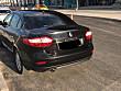 2012 Renault Fluence Privilage Otomatik Dizel Bakimli