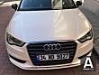 Audi A3 1.6 TDI Sedan ambiente - 361212