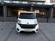 2016 Model 2. El Fiat Fiorino 1.3 Multijet Combi Pop - 76000 KM - 1585328