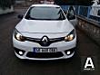 Renault Fluence 1.5 dCi Touch Plus Hasar Kayitsiz Orjinal Temiz - 2299140
