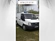 Tertemiz -18 derece soğutuculu transit maxi - 3100047