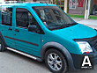 Ford Transit Connect 1.8 TDCi - 4378520