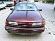 FORT  SCORPIO 1990 - 715976