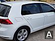 Volkswagen Golf 1.4 TSi Comfortline - 891473