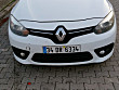 RENAULT FLUENCE 1.5 DCI TUCH PLUS - 801891