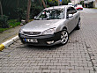 FORD MONDEO - 1758210