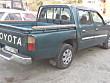 TOYOTA HILUX EXRTA - 4461127