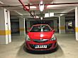 Hatasız 2012 Opel Corsa 1.3 CDTI Enjoy - 669105