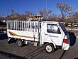 2000 MODEL BMC MDS - 712534