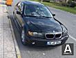 BMW 3 Serisi 316i - 2210252