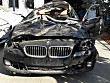 BMW F10 525D XDRİVE 2015 HURDA BELGELI - 1909932