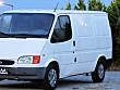 ALİM AUTO DAN 2002 FORD TRANSİT 300S PANELVAN - 2104513