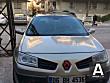 Renault Megane 1.5 dCi Expression - 1087186