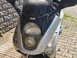 39.000 KILOMETREDE 2007 MODEL SYM GTS 250 - 498217