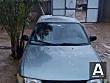 Toyota Corolla 1.6 GLi - 1733242
