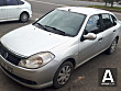 Renault Symbol 1.5 dCi Authentique - 2243203