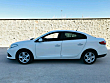 2013 MODEL TOUCH PLAS FLUENCE - 4049394