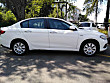 2016 MODEL FIAT EGEA 1.3 MULTIJET EASY - 92.000 KM  HATASIZ - 1801302