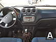 Ford Tourneo Connect 1.8 TDCi GLX - 2947989