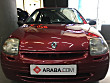 2001 Model 2. El Renault Clio 1.4 RNA - 207000 KM - 2280030