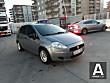 Cok Temiz Piril Piril 2007 Model Fiat Punto 1.4 Active - 891362