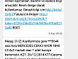 2012 MODEL 1840 EURO5. HATASIZ - 4489903