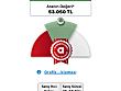SAHIBINDEN SATILIK 2012 CONNECT - 1285134