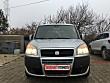 2011 FIAT DOBLO 1.3 MULTIJET - 1330198