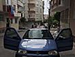 TEMIZ ARAÇ  MUAYENELİ - 3575020