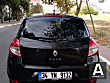 Renault Clio 1.2 Expression - 324321