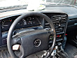 OPEL OMEGA 2.0 CD STATION WAGON 1994 MODEL LPG Lİ - KOMPLE SIFIR MOTOR YAPILDI - 1848462