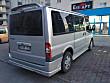 SAHIBINDEN 2008 TRANSIT - 963540
