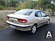Renault Megane 1.4 RTA - 2551563