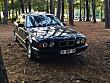 ORIJINAL BMW E34 SIKINTISIZ BIN GIT - 2748742