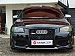 2007 Model 2. El Audi S Serisi S3 2.0 Turbo FSi Quattro - 170000 KM - 2991395