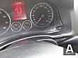 Volkswagen Jetta 1.6 FSI Comfortline - 2747854