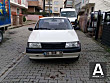 Fiat Tempra 1.6 S - 118944