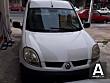 ACİL SATILIK Renault Kangoo 1.5 dCi Multix Expression - 3323905