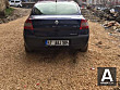Renault Megane 1.5 dCi Authentique - 3948433