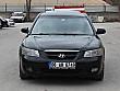 KONYA GALERİ DEN HATASIZ FULL  FULL OTOMATİK SONATA 2.0 CRDİ Hyundai Sonata 2.0 CRDi H-Matic - 4408771