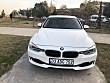 2014 BMW 3 20 DIZEL X DIRIVER 4X4 - 627069