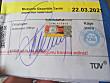 SAHIBINDEN SATILIK 2007 SYMBOL - 755731