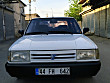 1994 Şahin S acil - 4398672