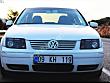 SAHIBINDEN 2004 VW BORA 1.6 PACIFIC  OTOMATIK LPG LI - 342425