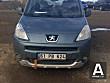 Peugeot Partner Tepee - 1250841