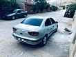 BOYASIZ DEGIŞENSIZ RXT FULL MODELİ - 2318375
