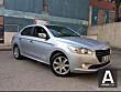Peugeot 301 1.6 HDi Allure - 1379028